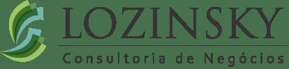 Lozinsky Consultoria - consultoria para transformação de negócios